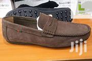 CL808 Classicwear | Clothing for sale in Central Region, Kampala