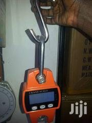 Affordable Avery Platform Weighing Scales Kampala | Clothing Accessories for sale in Central Region, Kampala