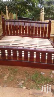 6x6 Bed | Furniture for sale in Central Region, Kampala