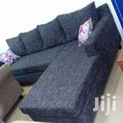 Moses Disgne | Furniture for sale in Central Region, Kampala