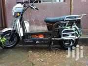 Electric Motorcycle | Motorcycles & Scooters for sale in Central Region, Kampala