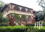 Nakasero Beautiful Mansion For Sell | Houses & Apartments For Sale for sale in Central Region, Kampala