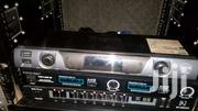 Music Processor, Wireless Microphone | TV & DVD Equipment for sale in Central Region, Kampala