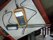 Grain Moisture Meters With A Steel Probe In Kampala | Commercial Property For Sale for sale in Central Region, Kampala