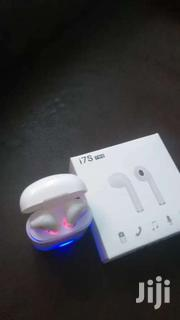 Earpods | Clothing Accessories for sale in Central Region, Kampala