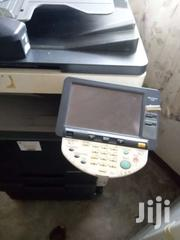 Printer | Commercial Property For Sale for sale in Central Region, Kampala