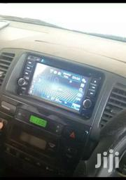 SPACIO New Model Radio | Vehicle Parts & Accessories for sale in Central Region, Kampala