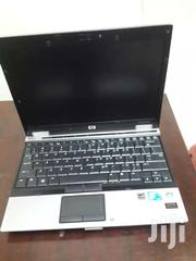 Hp Elitebook Core 2 | Laptops & Computers for sale in Central Region, Kampala