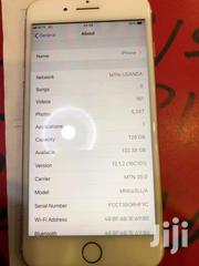 Apple iPhone 7 Plus Gold 128 GB | Mobile Phones for sale in Central Region, Kampala