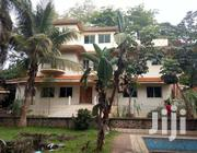 Nakasero Large Compound Mansion On Sale | Houses & Apartments For Sale for sale in Central Region, Kampala