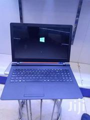 Lenovo Ideapad 100 Ultrabook, Intel Duo Core | Laptops & Computers for sale in Central Region, Kampala