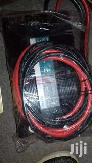 Brand New Maplin 1000w Inverter From Uk | Clothing Accessories for sale in Central Region, Kampala