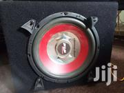 Bass Speaker | Audio & Music Equipment for sale in Central Region, Kampala