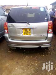 Toyota Raum(New Sharpe) | Cars for sale in Central Region, Kampala