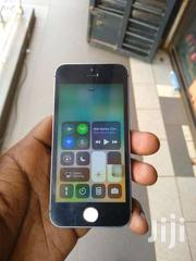 iPhone 5s 32gb At 380,000 Swap Allowed | Mobile Phones for sale in Central Region, Kampala