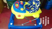 Baby Walker | Toys for sale in Central Region, Kampala