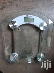 Personal And Bathroom Weighing Scales | Makeup for sale in Central Region, Kampala