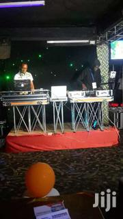 Dj Equipment Stands | Audio & Music Equipment for sale in Central Region, Kampala