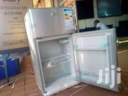 Brand New ADH 120 Litres Double Door | TV & DVD Equipment for sale in Central Region, Kampala