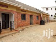 2 Bedrooms Houses For Rent In Kira At 350k | Houses & Apartments For Rent for sale in Central Region, Kampala