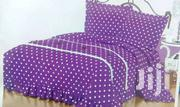 Dotted Bed Covers | Home Appliances for sale in Central Region, Kampala