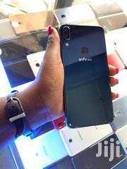 Zero 6 Pro Infinix | Mobile Phones for sale in Central Region, Kampala