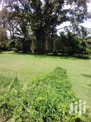 47 Acres In Kulambilo Kisasi, 700 Million UGX Each Acre | Land & Plots For Sale for sale in Central Region, Kampala