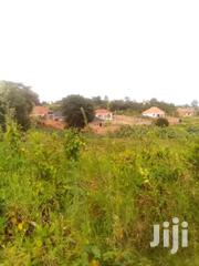 PLOTS FOR SALE & TITLES 50*100 | Land & Plots For Sale for sale in Central Region, Kampala