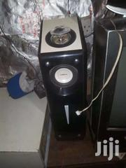 Geepas Sub Woofer | TV & DVD Equipment for sale in Central Region, Kampala