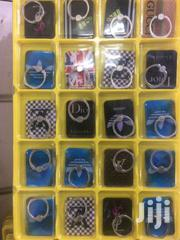 Phone Rings | Clothing Accessories for sale in Central Region, Kampala