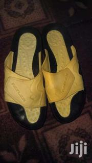 Second Hand Sandles For Sale | Clothing for sale in Central Region, Kampala