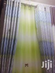 Curtains And Interior Materials. | Home Accessories for sale in Central Region, Kampala
