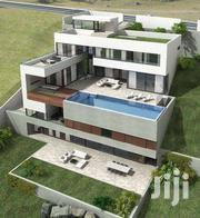 Building Plans And Construction Architecture | Watches for sale in Central Region, Wakiso
