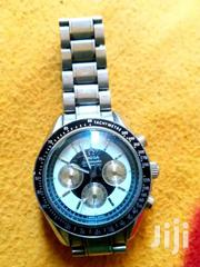 Omega Speedmaster Automatic | Watches for sale in Central Region, Kampala