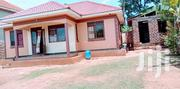 Favorable Price,Kira House On Sale | Houses & Apartments For Sale for sale in Central Region, Kampala