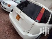 Honda CR-V | Cars for sale in Central Region, Kampala