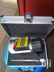 Affordable Digital Moisture Meters In East Africa | Photo & Video Cameras for sale in Central Region, Kampala