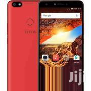 Beauitiful Tecno Spark Plus K9 Gift Smartphone | Mobile Phones for sale in Central Region, Kampala
