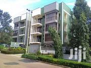 Bank Property On Forced Sale Kololo Fetching 90 Mshs Monthly At 2.8m $ | Houses & Apartments For Sale for sale in Central Region, Kampala
