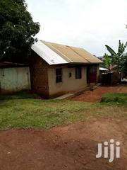 Quick Money House On Sale Located At Salama Rd Kabuma | Houses & Apartments For Sale for sale in Central Region, Kampala