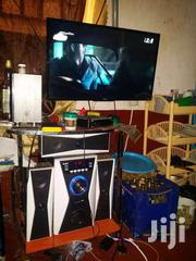 Blue Tooth Hoofer | TV & DVD Equipment for sale in Central Region, Kampala