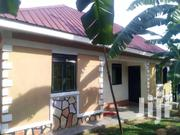 House For Sale In Kibiri Busabala | Houses & Apartments For Sale for sale in Western Region, Kisoro