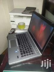 HP Elite Book 8470p Core I5 | Laptops & Computers for sale in Central Region, Kampala