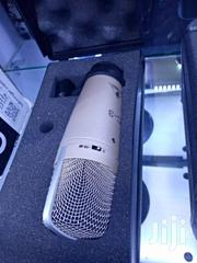 BEHRINGER C3 MICROPHONE | Musical Instruments for sale in Central Region, Kampala