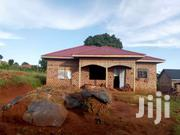 Home On Quick Sale In Buloba Mityaana Rd On 100ftx50ft At Only 38.5 M | Houses & Apartments For Sale for sale in Central Region, Kampala