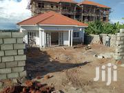 Corporate House In Kira For Sell | Houses & Apartments For Sale for sale in Central Region, Kampala