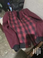 Jacket For Sell | Clothing for sale in Central Region, Kampala