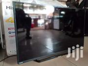 New Genuine Toshiba 42inches Led Flat Screen | TV & DVD Equipment for sale in Central Region, Kampala