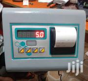 Programmable Printing Weighing Indicators | Commercial Property For Sale for sale in Central Region, Kampala