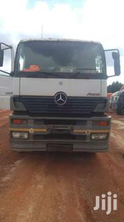 Mercedes Benz  Axo | Heavy Equipments for sale in Central Region, Kampala